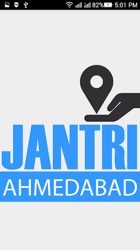 Ahmedabad Jantri