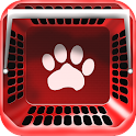 Pet Shop by Pet Project logo