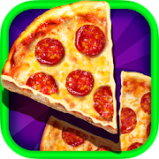 Game Pizza Maker! APK for Windows Phone
