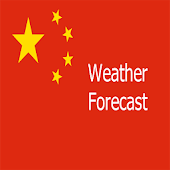 China Weather Forecast