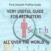Find LinkedIn Profiles Guide