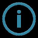 DevInfoNotification icon
