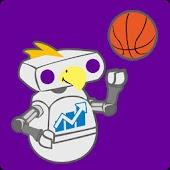 TTECH Football & Basketball