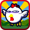 Chicken Duty icon