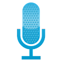 Easy Voice Recorder Pro APK Cracked Download