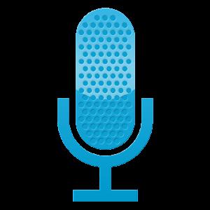 Easy Voice Recorder Pro v1.9.1.3 APK