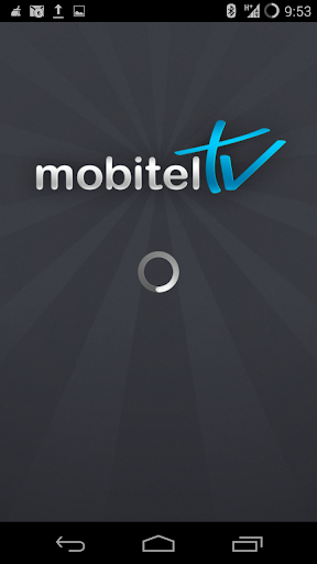 MobitelTV