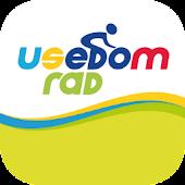 UsedomRad