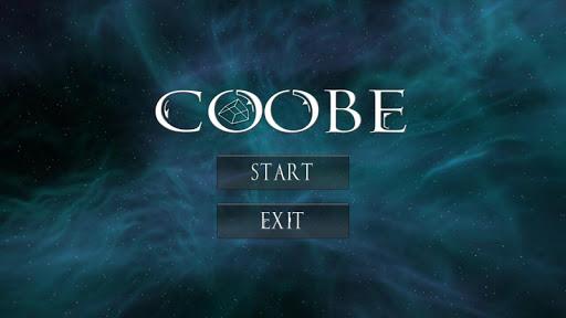 Coobe