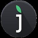 JivoChat Live Chat icon