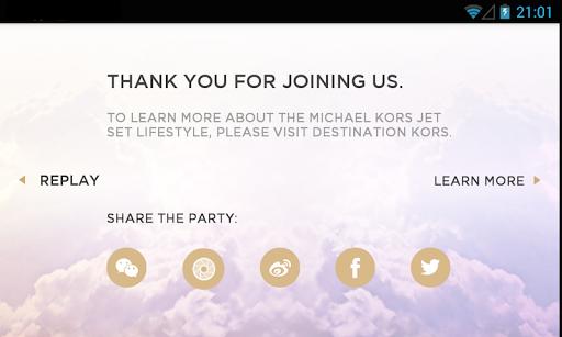 MK360|玩娛樂App免費|玩APPs