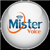 Mister Voice
