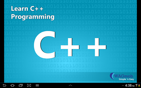 Learn_C_programming_language_in_24_hours.pdf download - 2shared