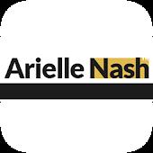 Arielle Nash
