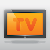 Download Android App Mobile TV for Samsung