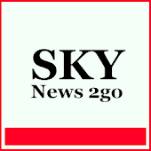 Sky News (Read Aloud)