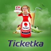 Ticketka