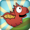 Dragon, Fly! Full - Google Play App Ranking and App Store Stats