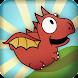 Dragon, Fly! Full image