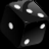 Droller: a fast die roller