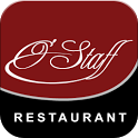 O'Staff icon