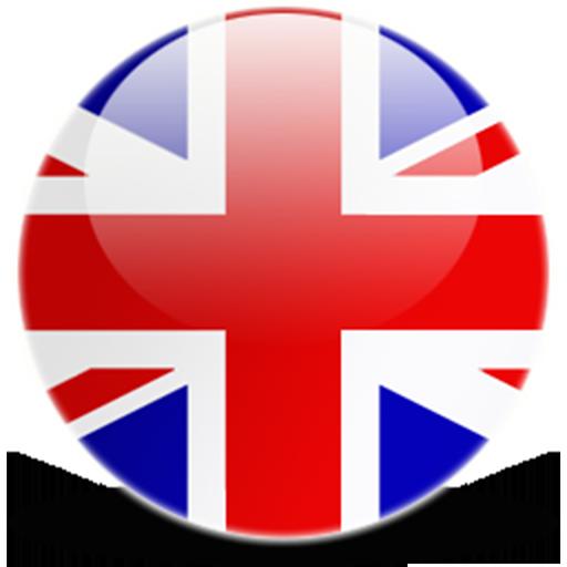 UK News 新聞 App LOGO-APP開箱王