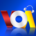 VOA Standard English icon