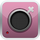 LazyWife icon