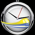 Next SKM - Twój rozkład jazdy icon
