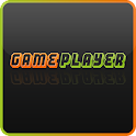 Game Player icon