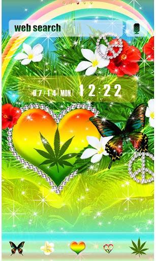 One Love Wallpaper Theme 1.3 Windows u7528 1
