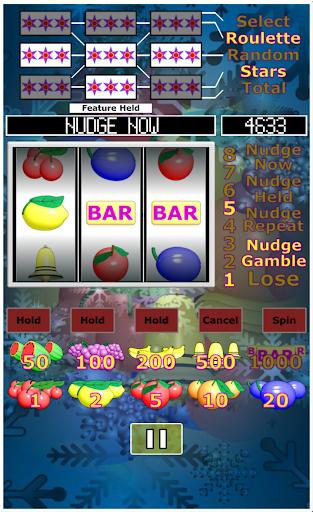 Slot Machine. Casino Slots. Free Bonus Mini Games. 2.7.5 14