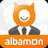 알바몬 채용매니저 - 알바몬 기업회원전용 앱