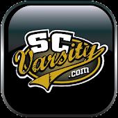 SC Varsity