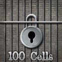 100 Cells icon