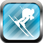 Ski Tracker von 30 South icon