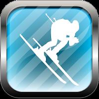 Ski Tracker by 30 South 1.07