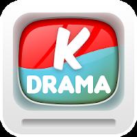 K-DRAMA (Free Korean TV Drama) 1.2.0