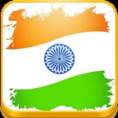 جديد الاغاني الهندية