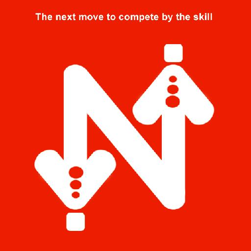 Nexphone2 商業 App LOGO-APP試玩