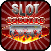 Retro Slot Machine - Try this Online Game for Free Now