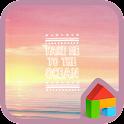 Take me to the OCEAN dodol icon