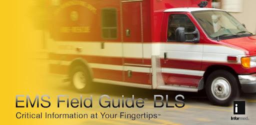 AED - Automatische Externe Defibrillator - Pinterest