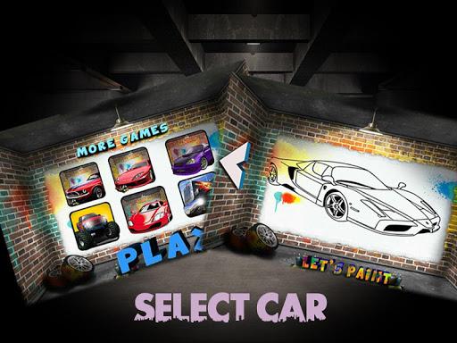 玩免費教育APP|下載汽车画册汽车画册 app不用錢|硬是要APP
