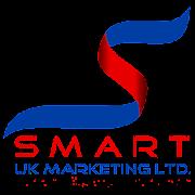 Smart UK Marketing