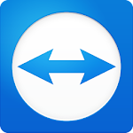 TeamViewer for Remote Control 10.0.3724 Apk
