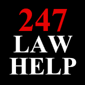 247LAWHELP