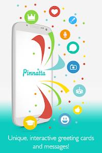 Pinnatta-Interactive Greetings v4.17.0.52
