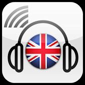 RADIO UNITED KINGDOM PRO