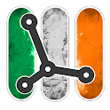 Sraith Pictiúr OL 2014 icon